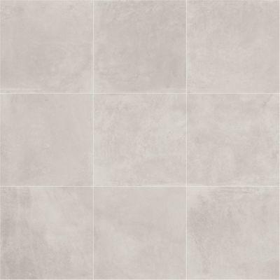Daltile Portfolio White PF0212241P