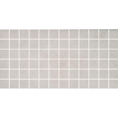 Daltile Portfolio White PF0222MS1P2