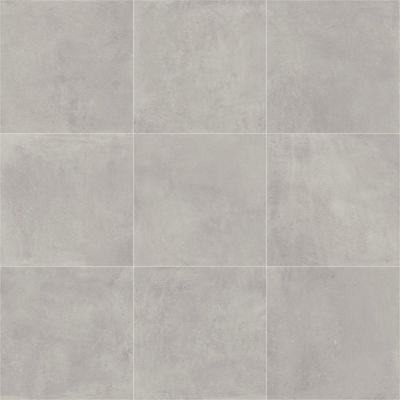 Daltile Portfolio Dove Grey PF0412241P