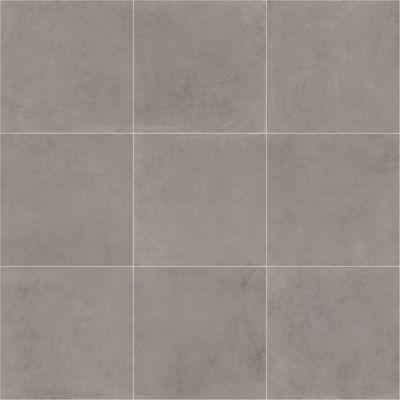 Daltile Portfolio Ash Grey PF0512241P