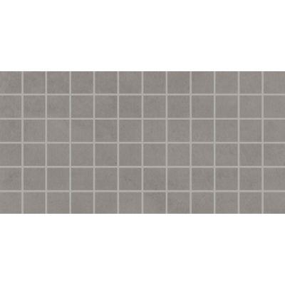 Daltile Portfolio Ash Grey PF0522MS1P2