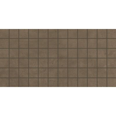 Daltile Portfolio Chocolate Brown PF0822MS1P2