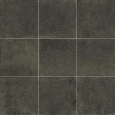 Daltile Portfolio Charcoal PF0912241P