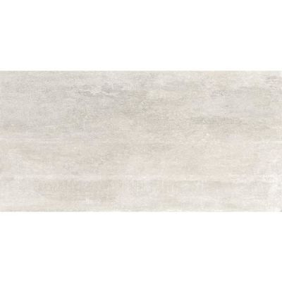 Daltile Concrete Masonry Sculpture Grey Gray/Black P03516321P