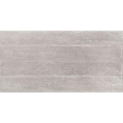 Daltile Concrete Masonry Artisan Grey P03616321P