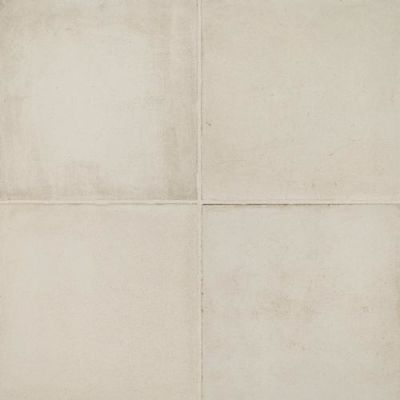 Daltile Quartetto Talco White/Cream QU01881P