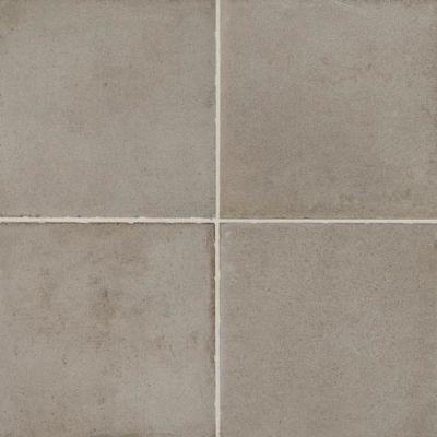 Daltile Quartetto Pomice Gray/Black QU03881P