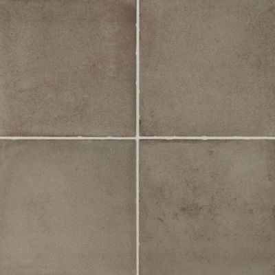 Daltile Quartetto Terra Gray/Black QU04881P