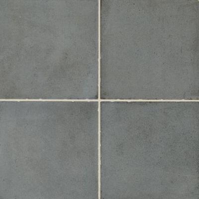 Daltile Quartetto Cobalto QU05881P