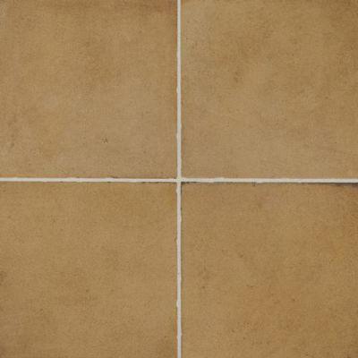 Daltile Quartetto Ocra Gold/Yellow QU07881P