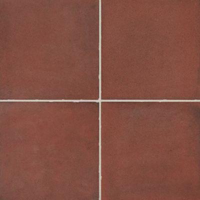 Daltile Quartetto Cadmio QU08881P