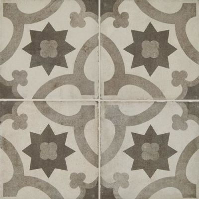 Daltile Quartetto Cool Sole QU1888SOLESM1P