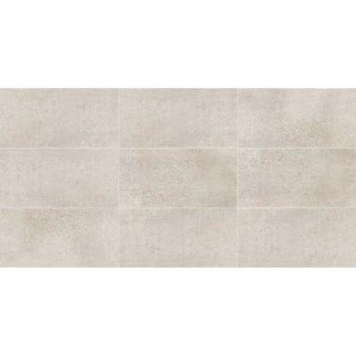 Daltile Reminiscent Memento White RM2012241P6