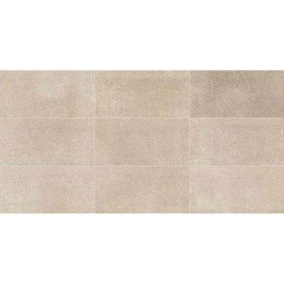 Daltile Reminiscent Aged Beige Beige/Taupe RM2112241P6