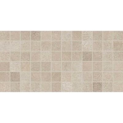 Daltile Reminiscent Aged Beige Beige/Taupe RM2122SWATCH