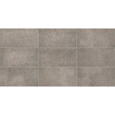 Daltile Reminiscent Reclaimed Gray RM2312241P6