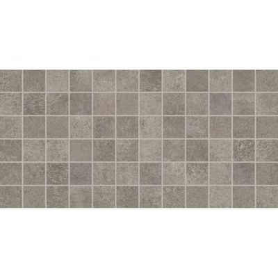 Daltile Reminiscent Reclaimed Gray RM2322SWATCH