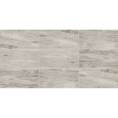 Daltile River Marble Silver Springs RM9212361L