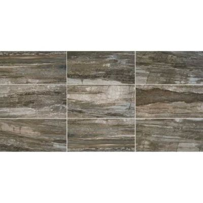 Daltile River Marble Smoky River RM9412241L