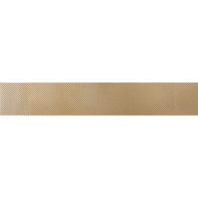 Daltile Render Metals Classic Bronze RE98318B1P