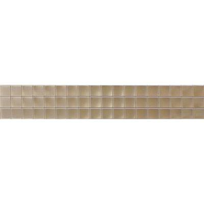 Daltile Render Metals Classic Bronze RE98318C1P
