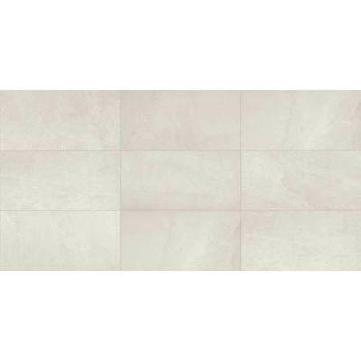 Daltile Slate Attache Meta White SA0412241PK