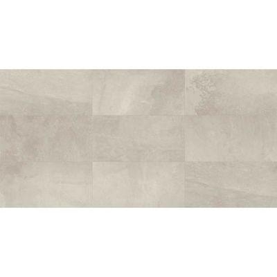 Daltile Slate Attache Meta Light Gray SA0612241PK