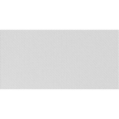 Daltile Showscape Stylish White Reverse Dot SH091224D1P2
