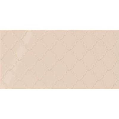 Daltile Showscape Almond Arabesque SH101224A1P2