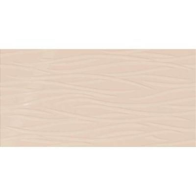 Daltile Showscape Almond Brushstroke SH101224E1P2