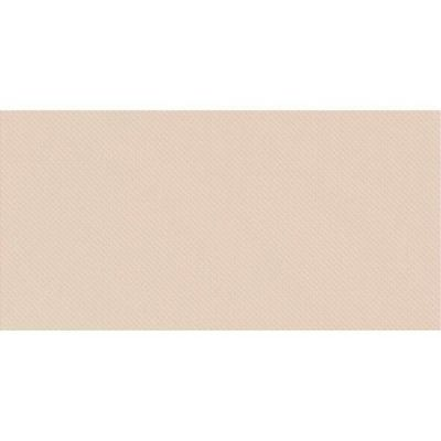 Daltile Showscape Almond Reverse Dot SH101224D1P2