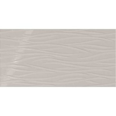 Daltile Showscape Soft Gray Brushstroke SH111224E1P2