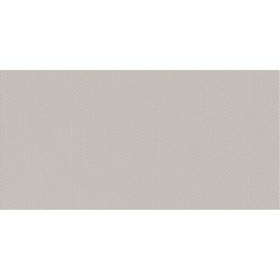 Daltile Showscape Soft Gray Reverse Dot SH111224D1P2