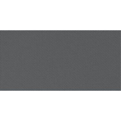 Daltile Showscape Deep Gray Reverse Dot SH121224D1P2