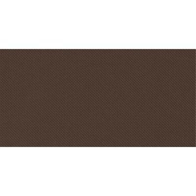 Daltile Showscape Cocoa Reverse Dot SH131224D1P2