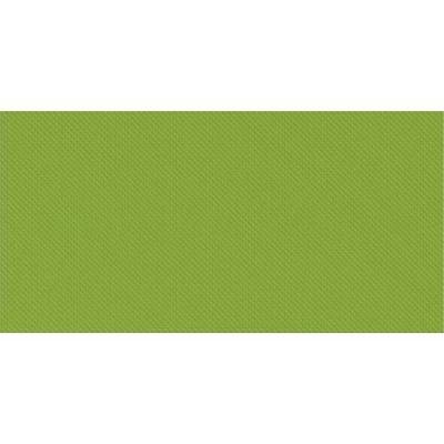 Daltile Showscape Vivid Green Reverse Dot SH151224D1P2