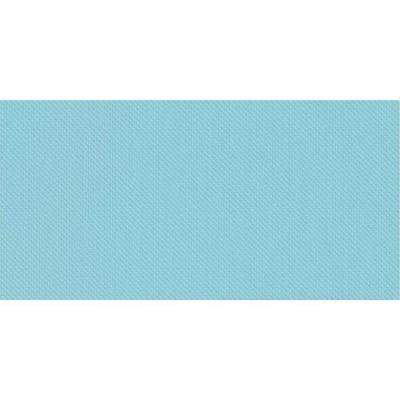 Daltile Showscape Crisp Blue Reverse Dot SH161224D1P2