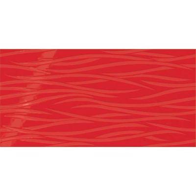 Daltile Showscape Currant Brushstroke Red/Orange SH171224E1P2