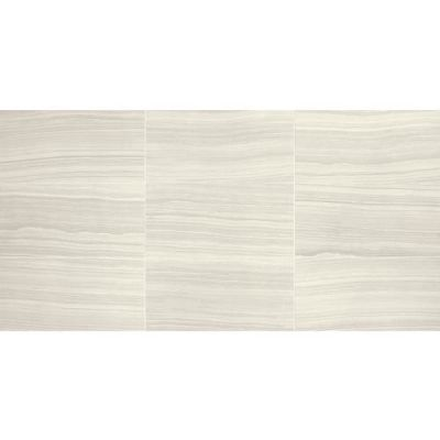 Daltile Santino Bianco Puro White/Cream SN1344CHIP