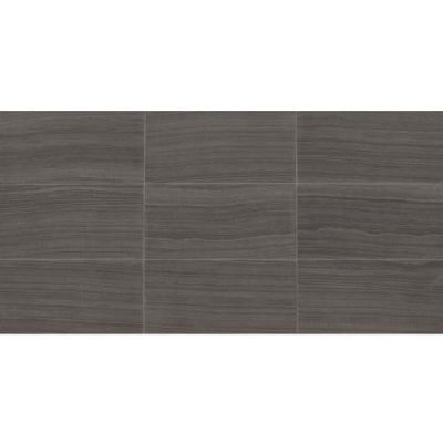 Daltile Santino Nero Gray/Black SN1544CHIP