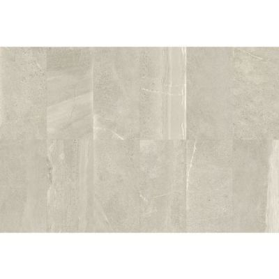 Daltile Society Civic Sand Beige/Taupe SO4612241P