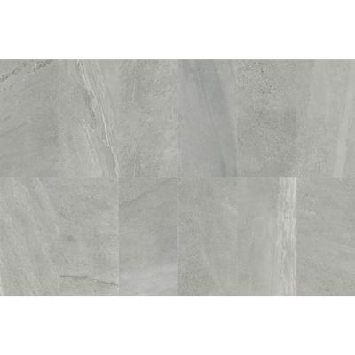 Daltile Society Park Lane Gray SO4712241P