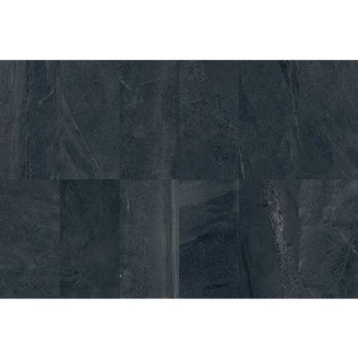 Daltile Society District Slate SO4912241P