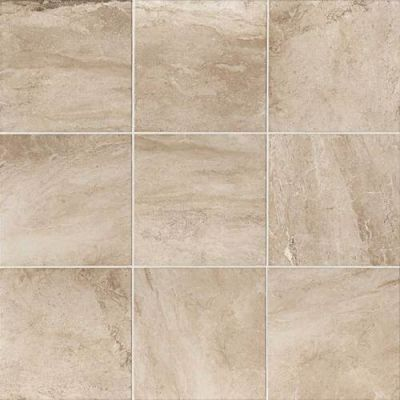 Daltile Severino Vento Breeze SV96661P2