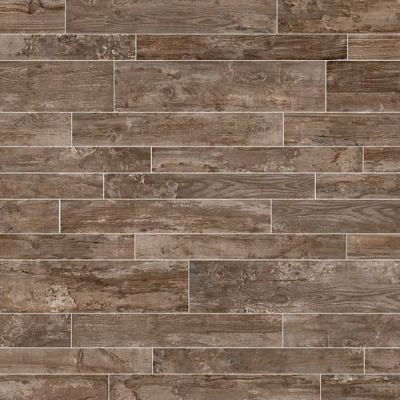 Daltile Season Wood Autumn Wood SW0312481P
