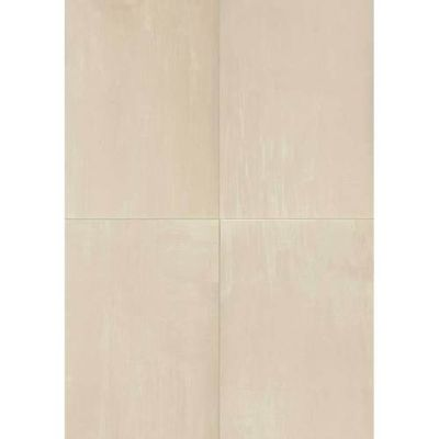 Daltile Skybridge Off White White/Cream SY9548MOD1P2