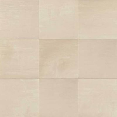 Daltile Skybridge Off White White/Cream SY9518181PV