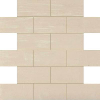 Daltile Skybridge Off White SY9524MS1P2