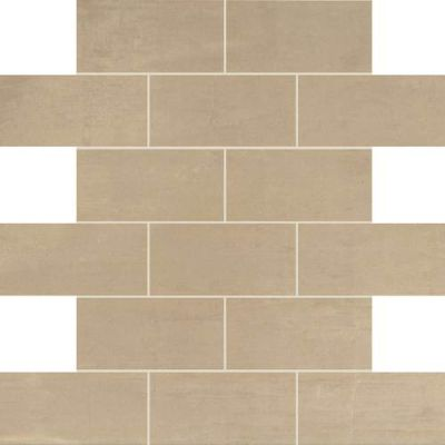 Daltile Skybridge Beige SY9624MS1P2