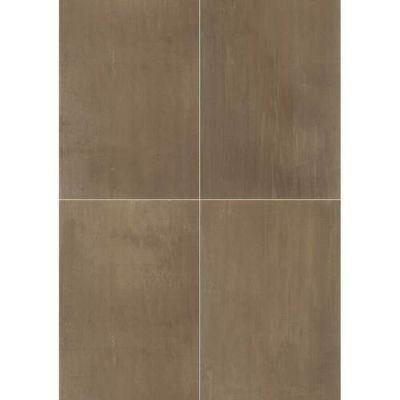 Daltile Skybridge Brown SY9710141P2
